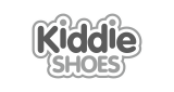 Kiddie Shoes